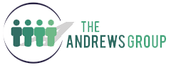 The Andrews Group