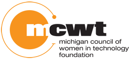 Michigan Council of Women in Technology